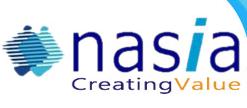 Công ty TNHH Thiết Bị và Công Nghệ Tự Động Tân Á Châu
