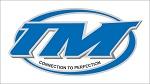 Công ty cổ phần cơ khí Tân Minh