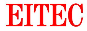 Eitec Co., Ltd