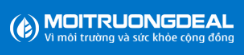 Công ty TNHH hóa chất kỹ thuật Kim Phong