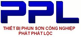 Công ty TNHH thiết bị công nghiệp Phát Phát Lộc