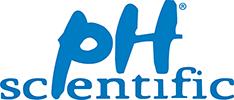 Công ty cổ phần khoa học kỹ thuật Phượng Hải