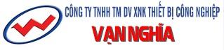Công ty TNHH TM DV xuất nhập khẩu thiết bị công nghiệp Vạn Nghĩa