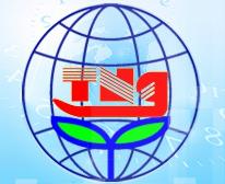 Công ty TNHH sản xuất thương mại dịch vụ nhựa Thịnh Nguyên