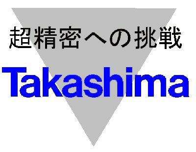 Công ty TNHH Takashima Sangyo