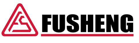 Công ty  TNHH công nghiệp FUSHENG Việt Nam