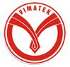 Công ty cổ phần công nghệ thiết bị Việt Nam